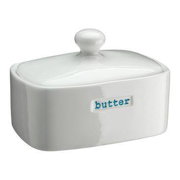 Butterdose BUTTER