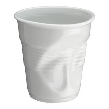 Cappuccino Tasse CHIARA
