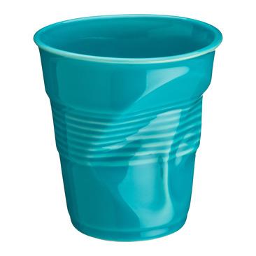 tazza da cappuccino CHIARA