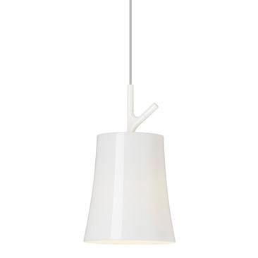 lampada a sospensione BIRDIE