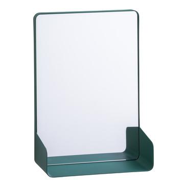 specchio Madox