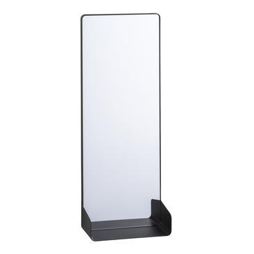miroir Madox