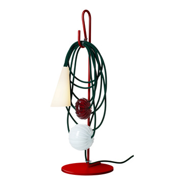 lampada da tavolo FILO