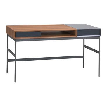 Schreibtisch PEDRO