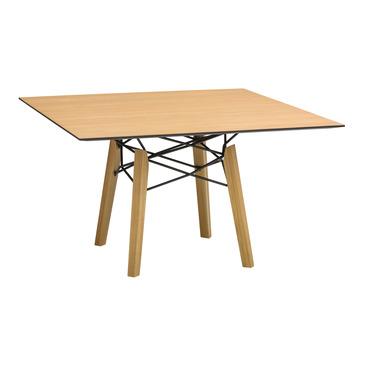 table de salle à manger LIAM