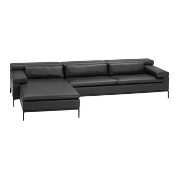 divani ad angolo J-SHIVA