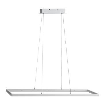 lampe à suspension BARD