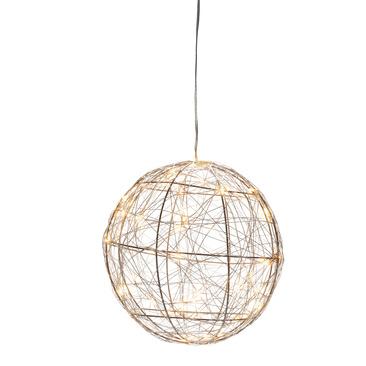 LED Deko-Figur OUTDOOR LIGHT