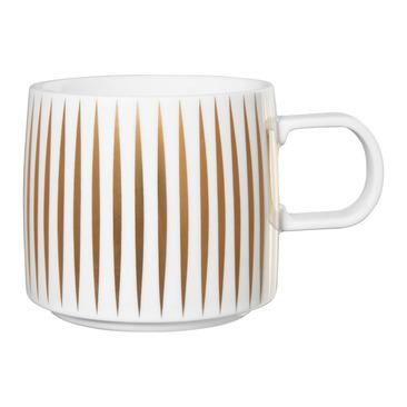tazza con manico Tresor