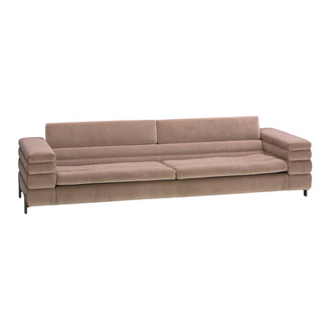 Einzelsofa MAYFAIR