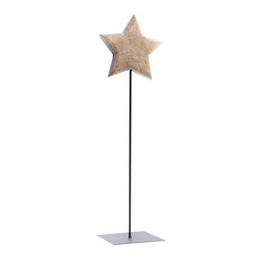 figura decorativa STAILA