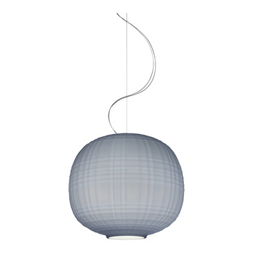 lampe à suspension TARTAN