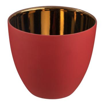 Teelichthalter ELLEN