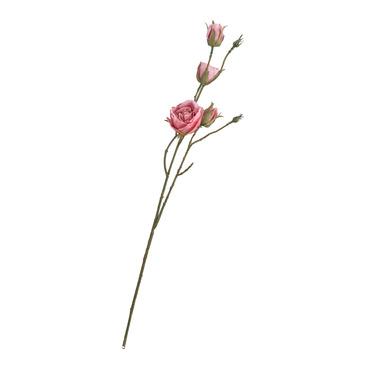 fleurs artificielles MAISON-FLEUR