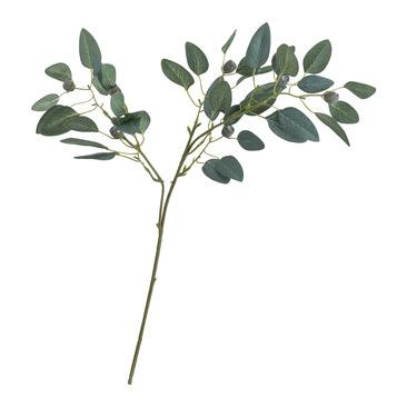 Kunstpflanze MAISON-FLEUR