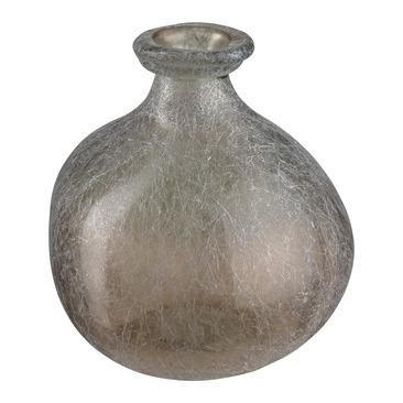 vaso decorativo PIA