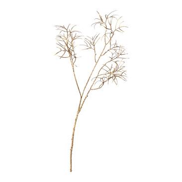 fleurs artificielles LANDHAUS