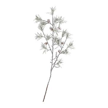 fleurs artificielles MAIENSÄSS