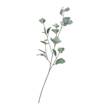 fleurs artificielles AMELIE