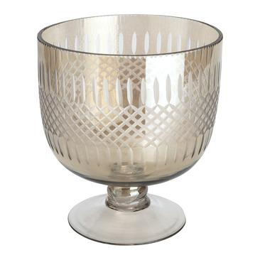 verre décoratif LANDHAUS