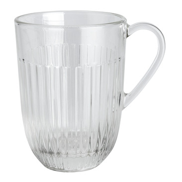 tazza OUESSANT