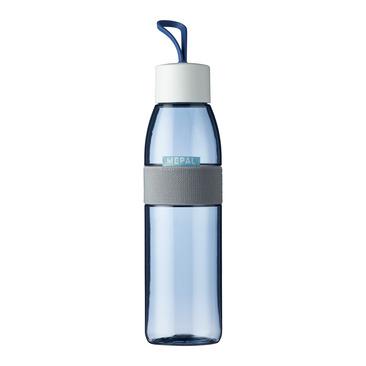 Getränkeflasche ELLIPSE