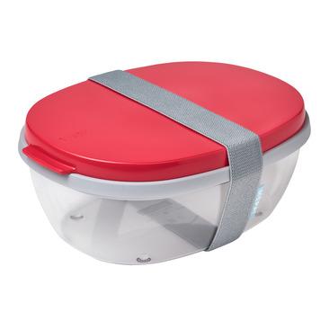 Salat-Box ELLIPSE