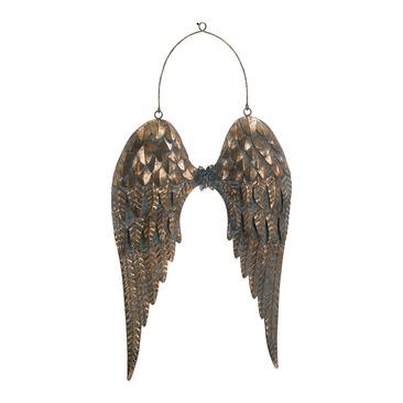 ailes d'ange LANDHAUS