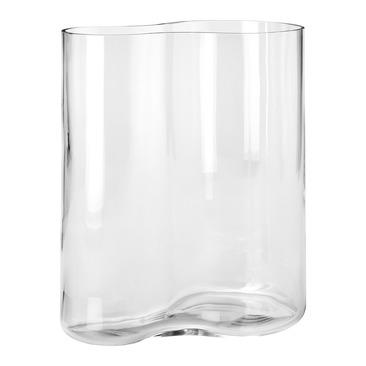 vaso decorativo Moos
