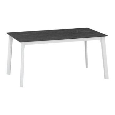 tavolo allungabile FRANCO