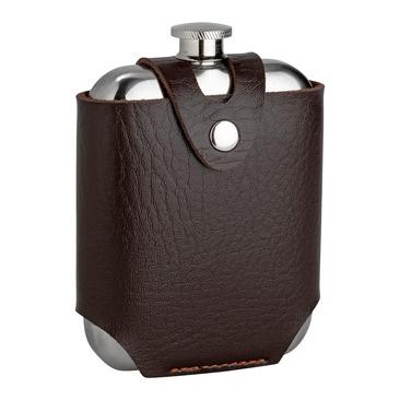 bottiglia tascabile ADMIRAL
