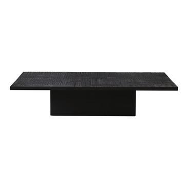 tavolino ANCESTORS