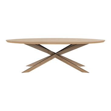 tavolino MIKADO