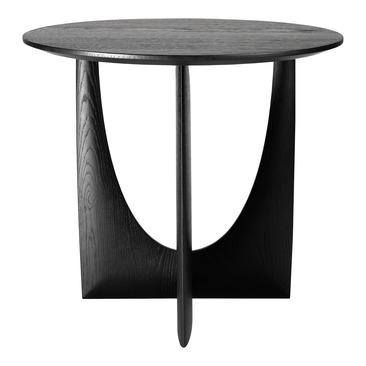 tavolino di complemento GEOMETRIC