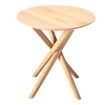 tavolino di complemento MIKADO