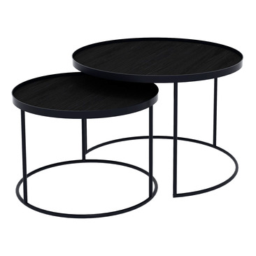 table d'appoint 7198_TRAY TABLE