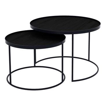 Beistelltisch Tray table