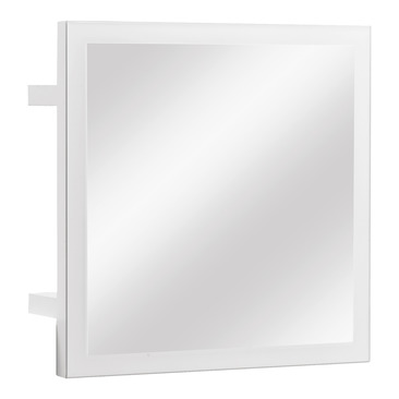 specchio da parete DIMIX