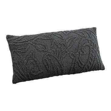 cuscino decorativo PEKKA