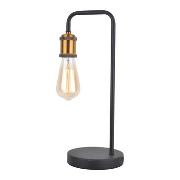 lampe de table CHICAGO