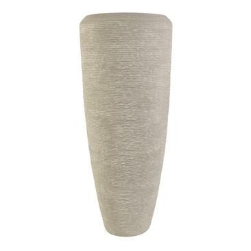 vaso da giardino Wavy
