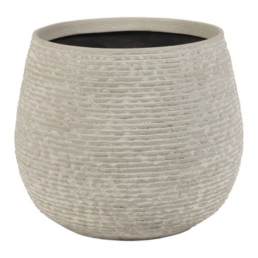 vaso da giardino ADRIANA