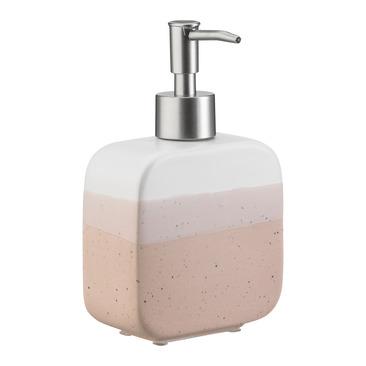 dispenser per sapone CAMILLE