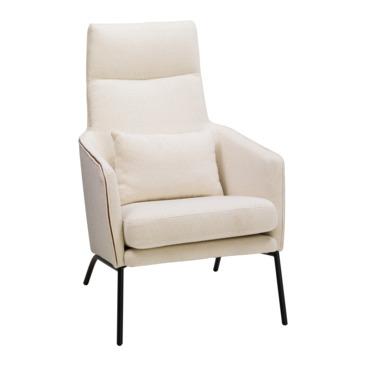 fauteuil SIRI