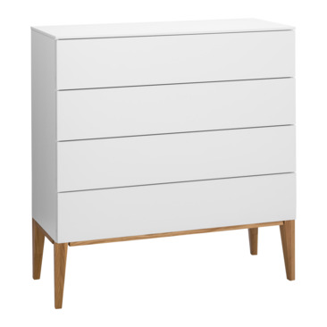 commode KAIA