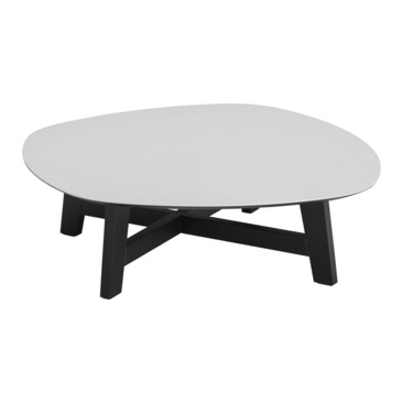 table basse PHOENIX
