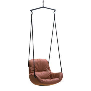 Sessel LEYA SWING SEAT