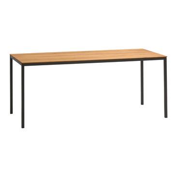 table de salle à manger FILIGRANO