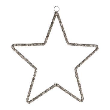 stella LANDHAUS