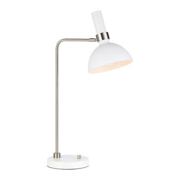 lampe de bureau MS LARRY